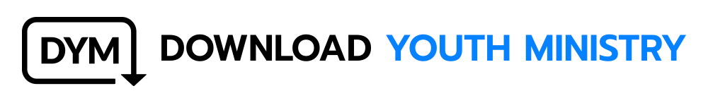 dym_logo_long