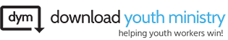 dym_logo-1.png