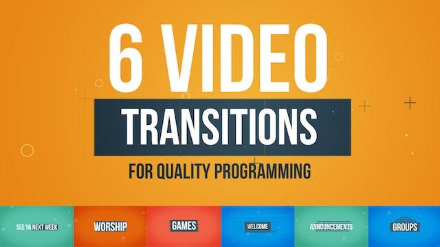 thumb_6videotransitions.jpg