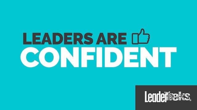 thumb_LeaderTreks_LeadersAreConfident.jpg