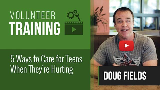 thumb_VolunteerTraining_5WaystoCareForTeensWhenTheyAreHurting_DougFields-1.jpg